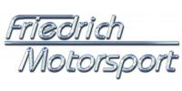 Fiederichs Motorsport