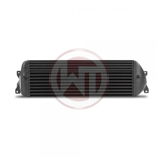 Perf. Ladeluftkühler Kit Hyundai I30N