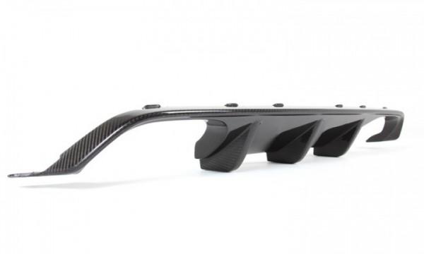 BMW M3 F80 / M4 F82 F83 Carbon Diffusor Performance Style